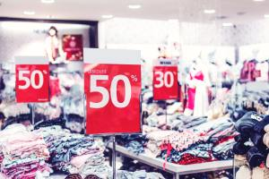 discount shopping, back to school discounts