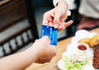 Finding the Right Customers for Branded and Specialty Credit Cards