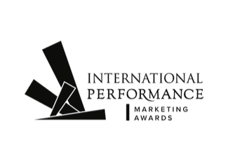 Rakuten Marketing Shortlisted for 11 International Performance Marketing Awards