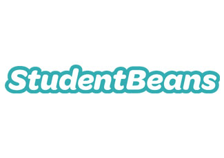 Guest Post: StudentBeans