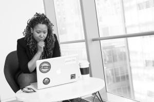 marketing tips for cyber week, affiliate marketing strategies