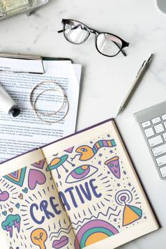 creative marketing strategies, holiday affiliate marketing insights