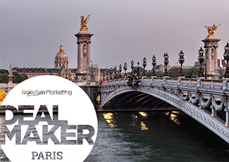 5 raisons d'assister à DealMaker Paris 2019