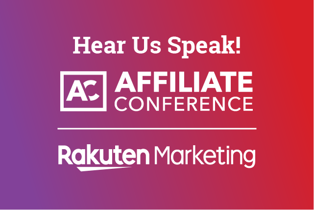 Affiliate Conference: Das alljährige Zusammentreffen der deutschen Affiliate Branche
