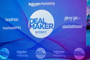 DealMaker Sydney