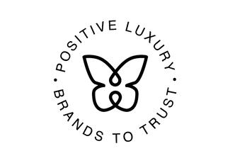 Rakuten geht Partnerschaft mit Positive Luxury ein