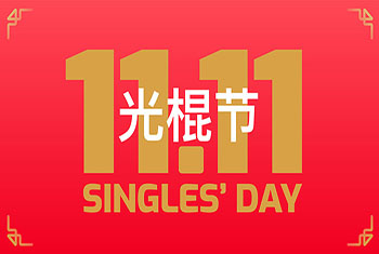 Singles' Day Strategies for International Retailers