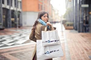 holiday search strategies, holiday consumer shopping