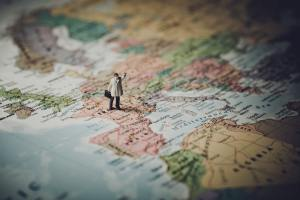 location-based search tips, holiday marketing strategies