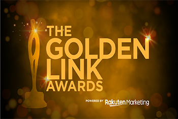 The 2019 Golden Link Awards APAC