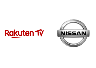 Rakuten Marketing devient le vendeur exclusif du service AVOD de Rakuten TV