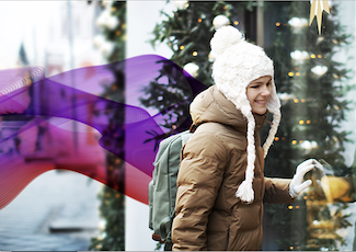 Setting Yourself Up for Online Success During the Holiday Season