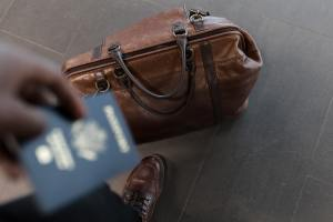 travel marketer tips, retailer marketing tips