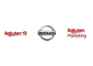 Rakuten Advertising to Serve as Exclusive Ad-Seller for Rakuten TV's New AVOD Service in Europe