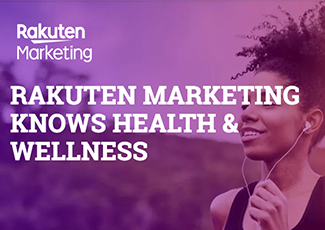 Health and Wellness Marketers Grow Sales Through Affiliate Marketing