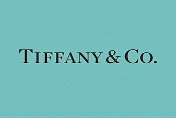 Tiffany & Co. – Programmatic Success Story