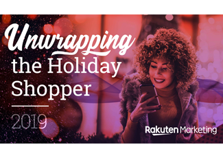 Holiday Consumer Survey Report: Unwrapping the Holiday Shopper 2019