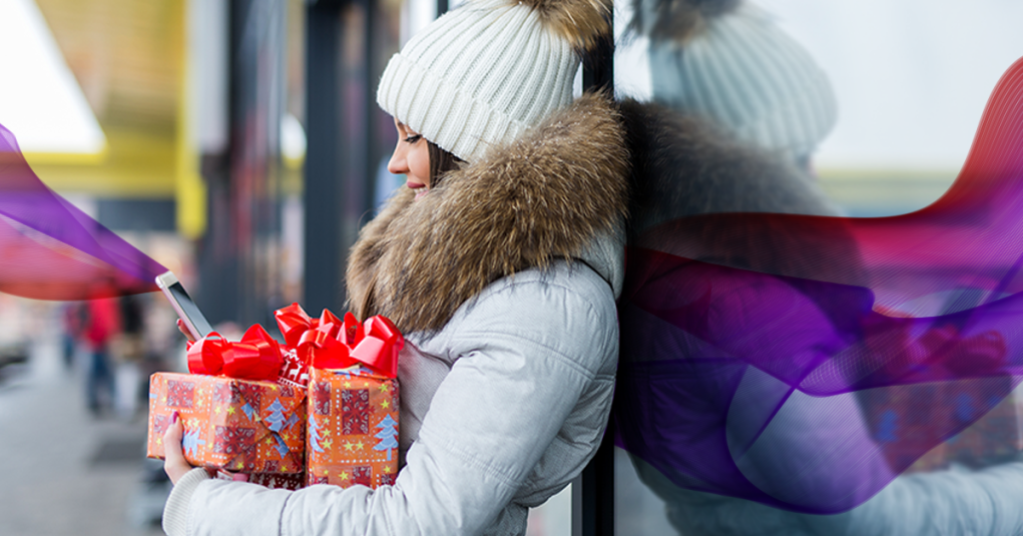 boost Q4 performance, holiday marketing strategies, incentive campaign strategy