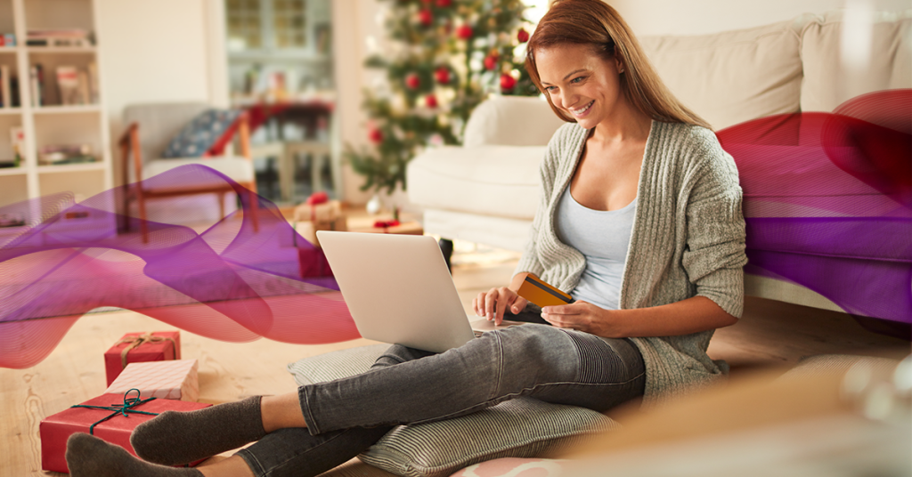 how to create curated holiday gift lists, publisher marketing tips