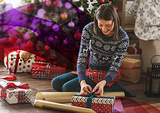 Optimize Your Digital Ad Spend to Win Over Last-minute Holiday Shoppers