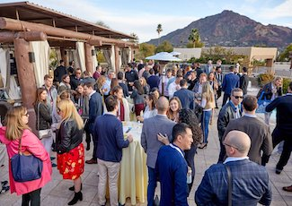 10 Reasons to Attend DealMaker Scottsdale 2020