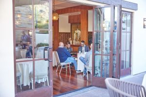 dealmakerscottsdale; networking event, dealmaker 2020