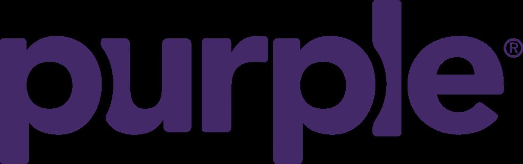 purple mattress affiliate partner, rakuten marketing affiliate