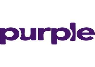 Purple Selects Rakuten Marketing to Provide Affiliate Marketing Strategy