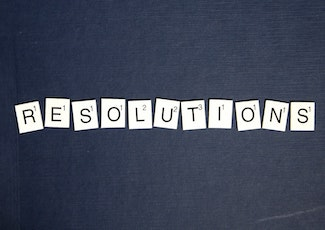 2020 New Year's Resolutions for Affiliate, Display, Search and Publishers