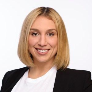 julie van ullen, iab board of directors