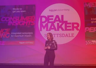 Rakuten Advertising's Julie Van Ullen Named to IAB Board of Directors
