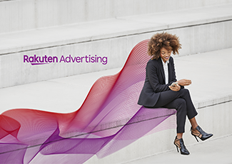Rakuten Marketing is Now Rakuten Advertising. Here's Why.