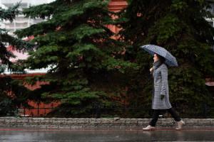 gloomy weather marketing tips