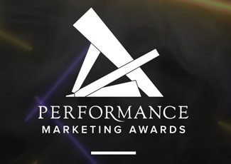 Rakuten Advertising Shortlisted for Eight PMA's