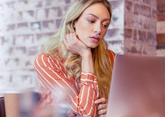 E-commerce & COVID-19 : comprendre ce que les consommateurs achètent