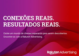 Rakuten Marketing une-se a outras empresas do grupo Rakuten Inc, para formar a Rakuten Advertising