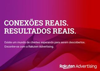 Rakuten Marketing une-se a outras empresas do grupo Rakuten Inc, para formar a Rakuten Advertising