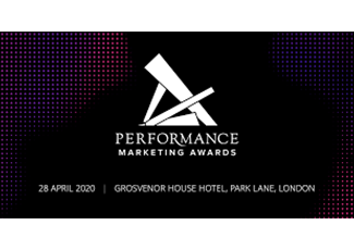 Rakuten Advertising é indicada em 8 categorias do Performance Marketing Awards
