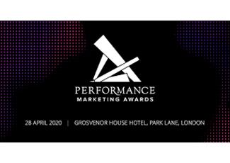 Rakuten Advertising é indicada em 8 categorias do Performance Marketing Awards