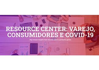 COVID-19: a adaptação do ecossistema de anunciantes e publicidade digital