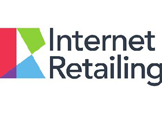 Internet Retailing: Strategies for growth