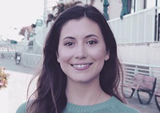 Industry Profile: Marisol RossiGonzalez