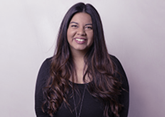 Industry Profile: Yuly Gonzalez