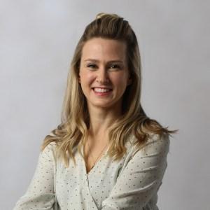 Samantha Deavin