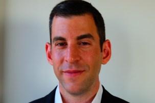 RevTrax co-founder Seth Sarelson