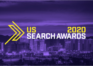 Rakuten Advertising Places Four on 2020 US Search Awards Shortlist