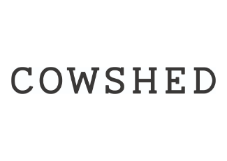 Client Success Story: Cowshed & Accelerate