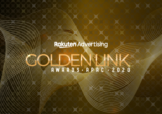 2020 Golden Link Awards APAC Winners