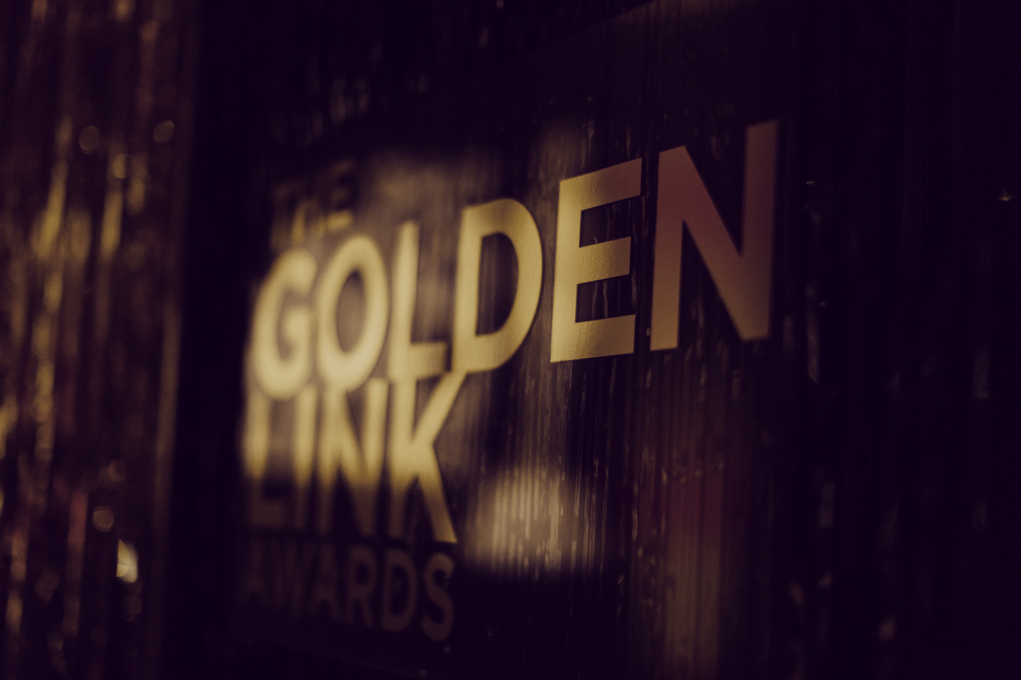 2020 Golden Link Awards APAC Finalists