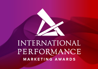 Rakuten Advertising shortlisted for 21 IPMAs